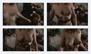 Porn pic of penectomy ladyboy