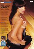 Fernanda Romero Sexy mexican soap opera star, Jessica Alba's look alike Foto 5 (Фернанда Ромеро Сексуальная звезда мексиканских мыльных опер, посмотрите Джессики Альбы, так Фото 5)
