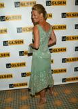Jeri Ryan GLSN Respect Awards Foto 50 (����� ���� �������� ������� GLSN ���� 50)