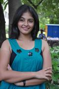Tamil Actress Anjali Photos