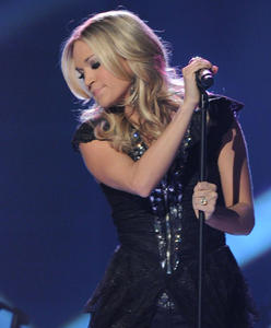 """Nov 30, 2010 - Carrie Underwood - """"CMT Artists Of The Year"""" At Liberty Hall & The Factory In Franklin, Tennessee Th_57686_tduid1721_Forum.anhmjn.com_20101202093640015_122_134lo"""