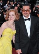 th_91546_Tikipeter_Jessica_Chastain_The_Tree_Of_Life_Cannes_132_123_157lo.jpg