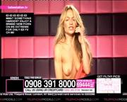 th 64656 TelephoneModels.com Geri Babestation November 16th 2010 030 123 167lo Geri   Babestation   November 16th 2010