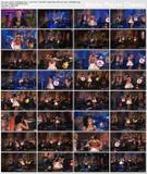 Katy Perry - Hot N Cold - 10.06.08 - Tonight Show With Jay Leno (HDTV-1080i + Pics)