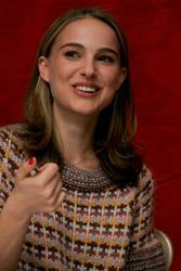 Натали Портман, фото 373. Natalie Portman Munawar Hosain - Portraits, photo 373
