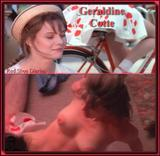 Geraldine Cotte RSD, Girl on a bike Foto 19 (Джеральдин Котт ОСБ, Девушка на велосипеде Фото 19)