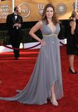 th_75914_Jenna_Fischer_2009-01-25_-_15th_Annual_Screen_Actors_Guild_Awards_3263_122_221lo.jpg