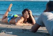 SI 2010 - Jessica Gomes - march 2010 maxim outtakes Foto 122 ( - �������� ����� - ���� 2010 ������ Outtakes ���� 122)