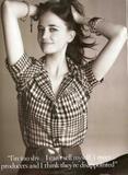 "Eva Green 'The Dreamers' Foto 155 (Ева Грин ""Мечтатели"" Фото 155)"