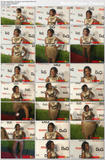 Keke Palmer - 7th Annual Teen Vogue Young Hollywood Party - Red Carpet - 2009/09/25