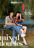 Alexis Bledel* with Adam Brody in Teen Vogue*2007_x6