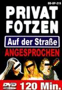 th 378389512 tduid300079 PrivatFotzen AufderStrasse 123 378lo Privat Fotzen   Auf der Strasse