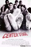 center_stage_front_cover.jpg