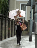 th_26285_Holly_Willoughby_Rainy_Day_Candids_031108_014_122_406lo.jpg
