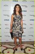 "Marisa Tomei @ screening of ""Cyrus"" (2010-06-17)"