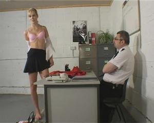 prostitutas en toledo prostitutas encarceladas