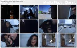 Nackt Patricia Millardet  Celebrity Pictures