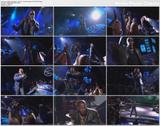 Jamie Foxx - Blame It - [Live] American Idol (04.30.09) - HD 720p