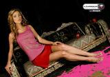 [Imagen: th_65266_Barbie7_122_447lo.jpg]