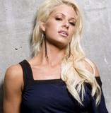 Maryse Ouellet True Blue Foto 509 (Мариз Уэлле  Фото 509)