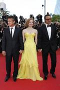 th_91586_Tikipeter_Jessica_Chastain_The_Tree_Of_Life_Cannes_136_123_468lo.jpg