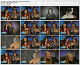 All Access interview - Miley Cyrus Access Hollywood video