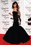 Olga Kurylenko 'Quantum of Solace' Premiere in Rome, Italy - November 5, 2008 Foto 174 (����� ��������� '����� ����������' �������� � ����, ������ - 5 ������ 2008 ���� 174)