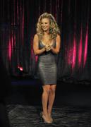 http://img233.imagevenue.com/loc474/th_751425042_Kaley_Cuoco_Fuses_Top100_Sexiest_Video_ountdown4_122_474lo.jpg