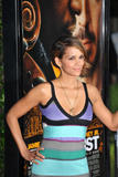 th_64631_Halle_Berry_The_Soloist_premiere_in_Los_Angeles_12_122_483lo.jpg