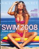 th_66827_2008-02-vsc-swim08-v2-n1-1-1-alessandraambrosio-h-afx_122_492lo.jpg