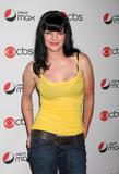 Pauley Perrette I like this girl ! Foto 11 (���� ������� � ����� ��� �������! ���� 11)