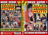 alles_fotzen_ausser_mutti_13_front_cover.jpg