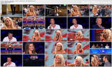 X Factor Girls - X Factor (Auditions Week 5) - 19th September 09 (caps+ 3 videos)