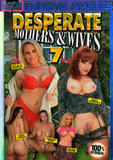 th 05288 Desperate Mothers And Wives 7 123 600lo Desperate Mothers And Wives 7