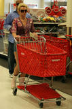 Britney Spears Th_63499_celebrity-paradise.com-The_Elder-Britney_Spears_2009-09-30_-_Shopping_At_Target_in_LA_259_122_64lo