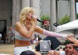 Debbie Gibson In Denver 6/28 Foto 80 (������ ������ � ������� 6 / 28 ���� 80)