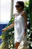 th_97178_Halle_Berry_out_and_about_in_LA_01_122_78lo.jpg