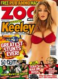 Keeley Hazell Better Quality: Foto 805 (Келли Хазелл Повышение качества: Фото 805)