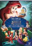 arielle_die_meerjungfrau_wie_alles_begann_front_cover.jpg
