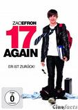 17_again_front_cover.jpg