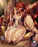 Jiggly Girls Th_80084_Nariko_Wet_123_99lo